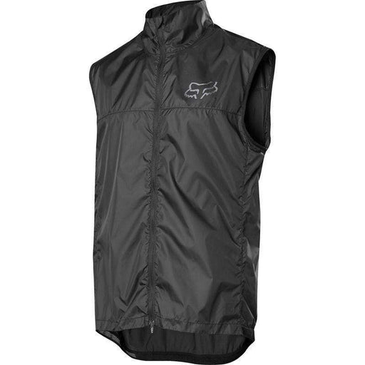 Men's Defend Wind Mountain Bike Vest