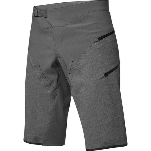 Fox Men's Defend x Kevlar Mountain Bike Shorts - Pewter