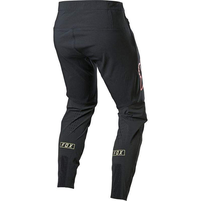 Men's Defend X Kevlar ® Reno Mountain Bike Pant