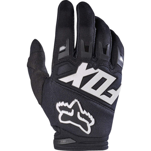 Men's Dirtpaw Race Bike Gloves
