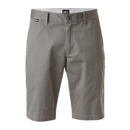 Men's Essex Mountain Bike Shorts - Gray