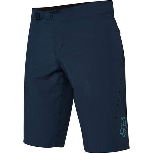 Men's Flexair Lite Mountain Bike Shorts - Navy