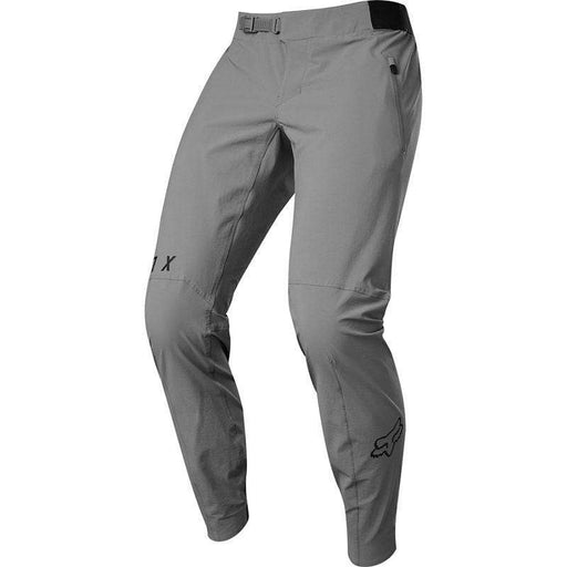 Men's Flexair MTB Pants - Pewter