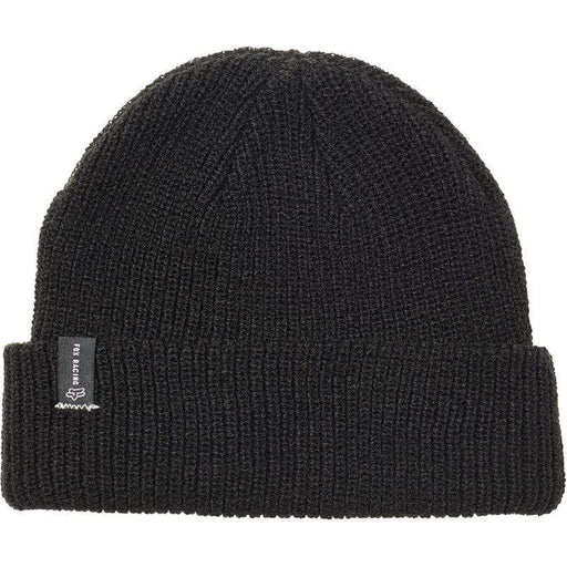 Men's Machinist Bike Beanie