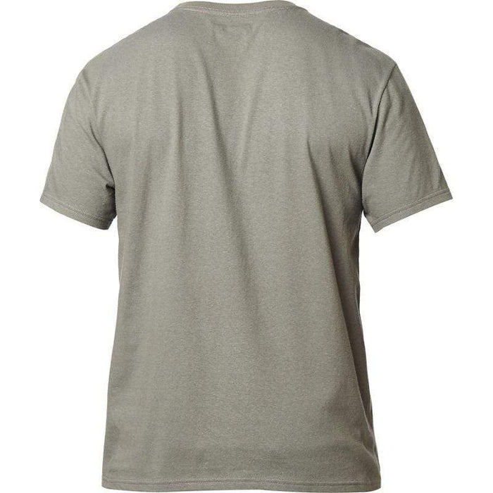 Men's Predator Basic Short Sleeve Bike Tee