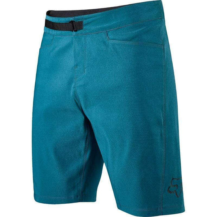 Men's Ranger Mountain Bike Shorts