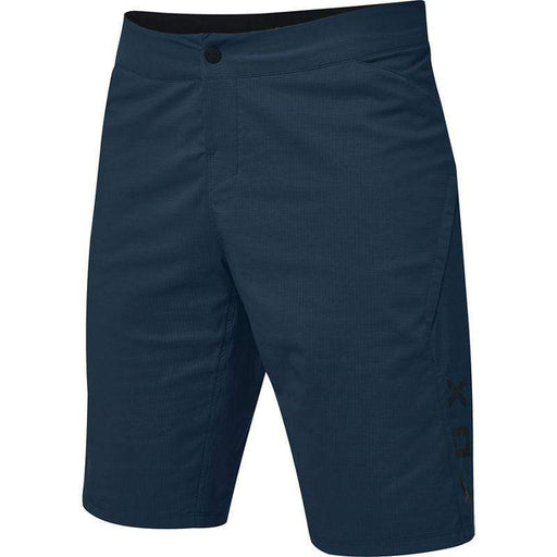 Men's Ranger MTB Shorts - Navy