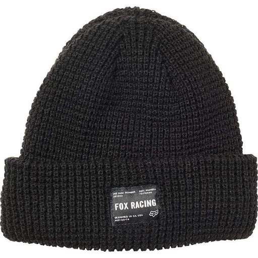 Men's Reformed Bike Beanie