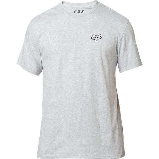 Men's Roadie Basic Bike Tee
