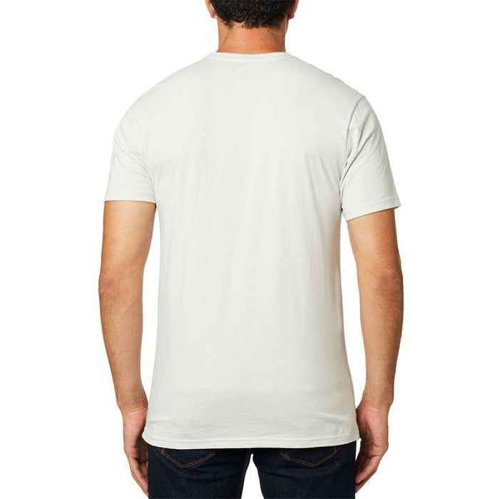Men's Standard Issue Premium Short Sleeve Bike Tee