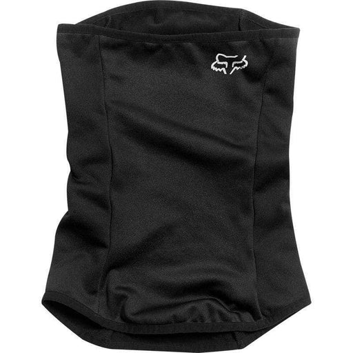 Polartec® Neck Mountain Bike Gaiter