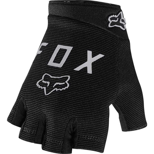 Fox Women's Ranger SF Mountain Bike Gloves - Black