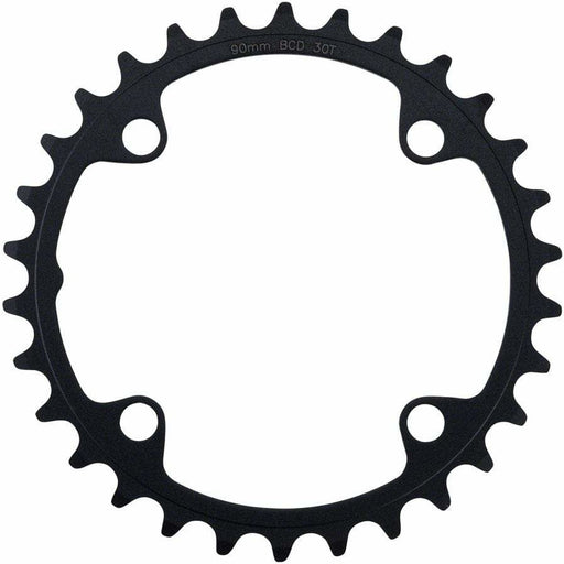 FSA SLK Modular Chainring, 11-Speed, 90bcd