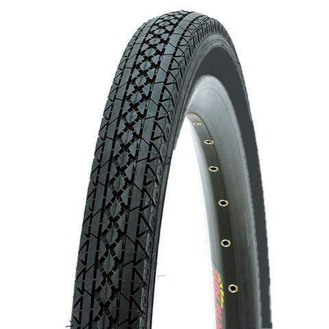 C241 Beach Cruiser Bike Tire 26 x 2.125""