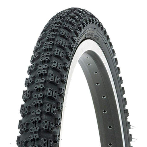 "Comp III Style 24"" Bike Tire"