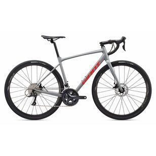 Contend AR 3 Road Bike (2020)