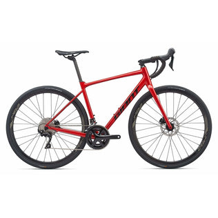 Contend AR1 Road Bike (2020)