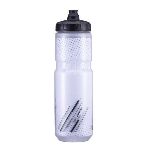 EverCool Thermo 20oz Water Bottle