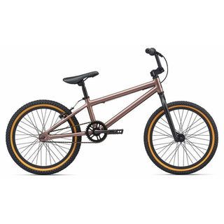 Giant GFR F/W BMX Bike (2020)