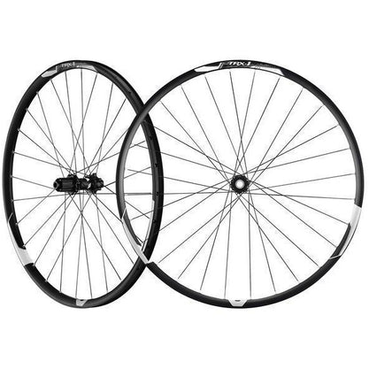 Giant P-TRX1 27.5-inch Front Wheel - Bicycle Warehouse