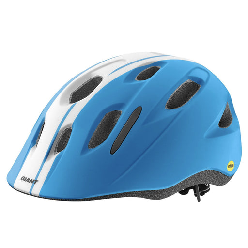 Hoot MIPS Youth Bike Helmet
