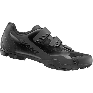 Men's Flux V2 Mountain Bike Shoes