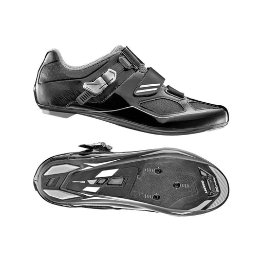 Men's Phase Road Bike Shoes