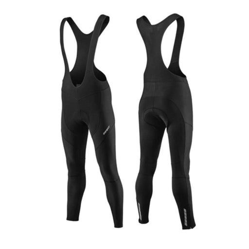 Men's Proshield Bib Bike Tights