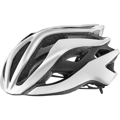 Men's Rev Road Bike Helmet