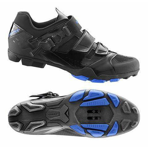 Transmit Off-Road Shoe - Bicycle Warehouse - 1