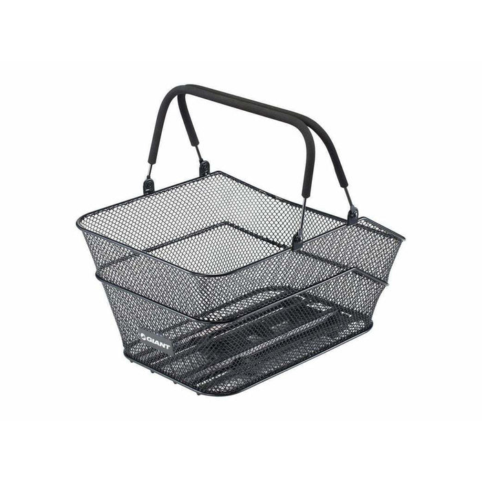 Giant MIK System Rear Basket