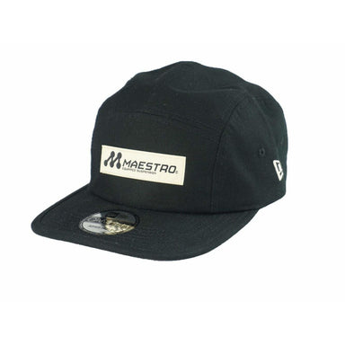 New Era Maestro Camper Adjustable Hat