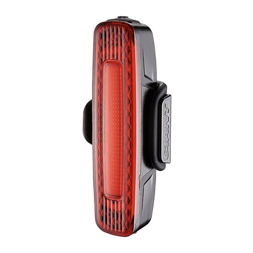 Numen+ Spark 30-LED Rechargeable Rear Bike Light