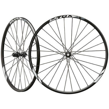 Giant P-TRX1 29er Rear Wheel - Bicycle Warehouse