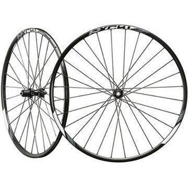 Giant P-XCR1 29er Rear Wheel - Bicycle Warehouse