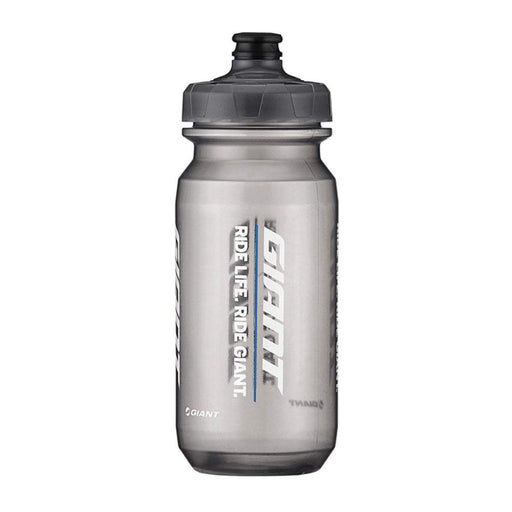 Pourfast Doublespring Water Bottle