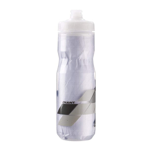 Pourfast Evercool Doublespring Water Bottle 20oz