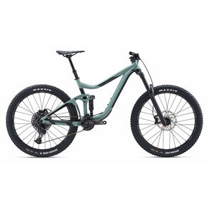 "Reign 2 27.5"" Mountain Bike (2020)"