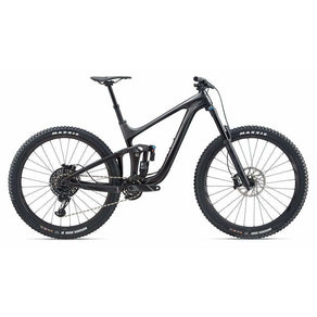 Giant Reign Advanced Pro 29er 1 Mountain Bike (2020)