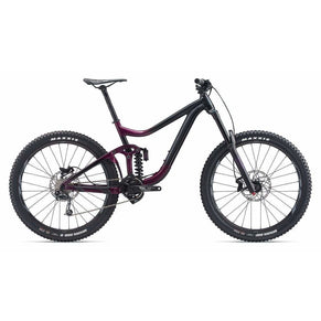 "Reign SX 27.5"" Mountain Bike (2020)"