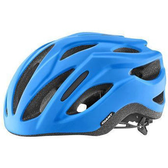 Rev Comp Bike Helmet