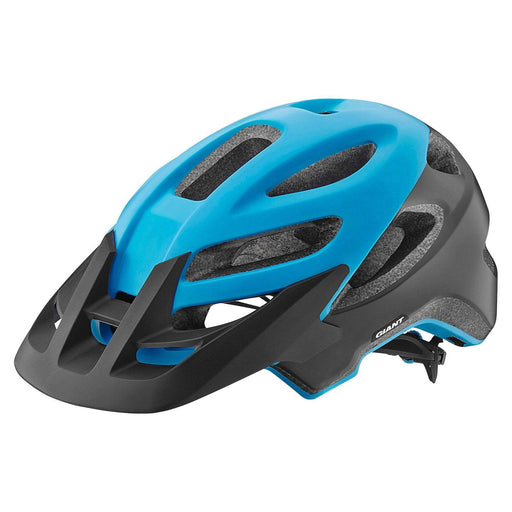 Roost Bike Helmet