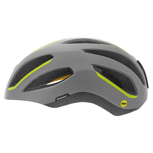 Strive MIPS Bike Helmet