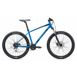"Talon 27.5"" 3 Mountain Bike (2020)"