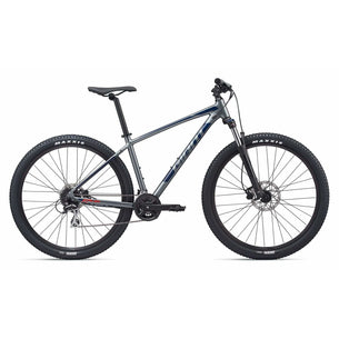 Talon 29er 3 Mountain Bike (2020)