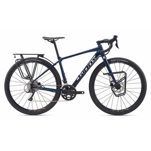 ToughRoad SLR GX 1 Gravel Bike (2020)