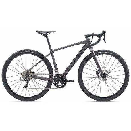 ToughRoad SLR GX 2 Gravel Bike (2020)