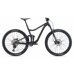 Trance 2 29er Mountain Bike (2020)