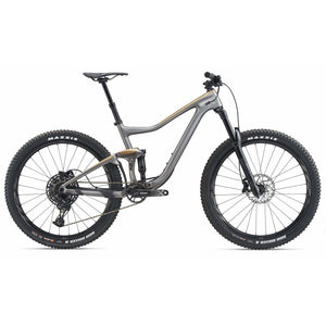 "Trance Advanced 27.5"" 2 Mountain Bike (2020)"