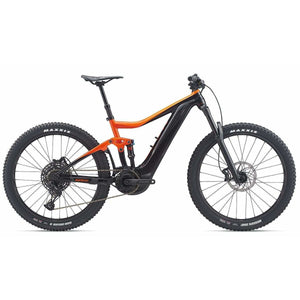 "Trance E+ 27.5"" 3 Pro Electric Mountain Bike (2020)"